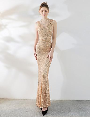 86ce8a1fb593 Vestidos de Noche Cheap Online | Vestidos de Noche for 2019