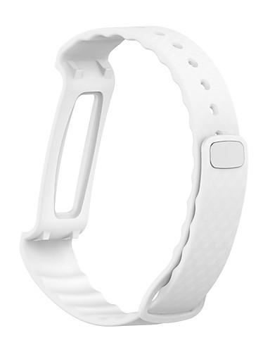Ремешок для часов для Huawei Honor A2 Huawei Спортивный ремешок силиконовый Повязка на запястье