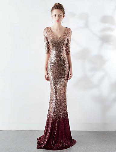 581be8bdf2a Χαμηλού Κόστους Βραδινά Φορέματα Online | Βραδινά Φορέματα για το 2019
