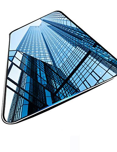 מגן מסך עבור oneplus 6 / one בתוספת 6t / oneplus7 / oneplus6 / 6t / oneplus5 / 5t oneplus3 / 3ttempered זכוכית 1 מסך המחשב הקדמי מגן High Definition (HD) / anti-fingerprint