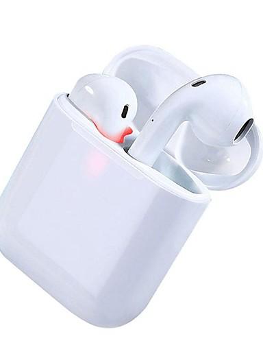 billige Telefon og forretningshodesett-z-yeuy i13 tws øretelefoner for iphone samsung xiaomi trådløs Bluetooth 5.0 øretelefonhodetelefon i10 i11 i12 i9s tws for alle smarte telefoner