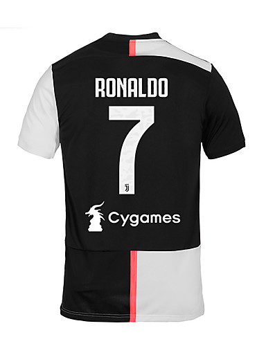 pretty nice 62ddd 18225 Cheap Soccer Jerseys, Shirts & Shorts Online | Soccer ...