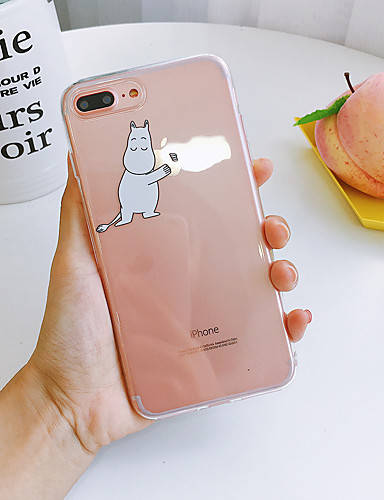 Pouzdro Uyumluluk Apple iPhone XS / iPhone XR / iPhone X Temalı Arka Kapak Karton TPU