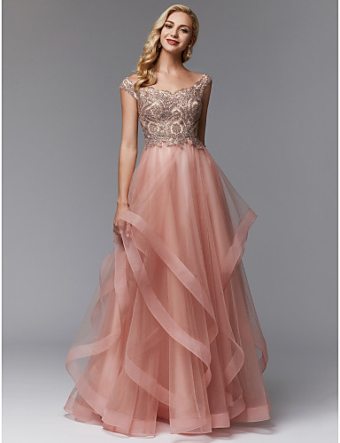 0b84fa6fd8 Cheap Evening Dresses Online | Evening Dresses for 2019