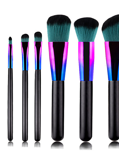 85d20c3a09f7 Cheap Makeup Brush Sets Online | Makeup Brush Sets for 2019