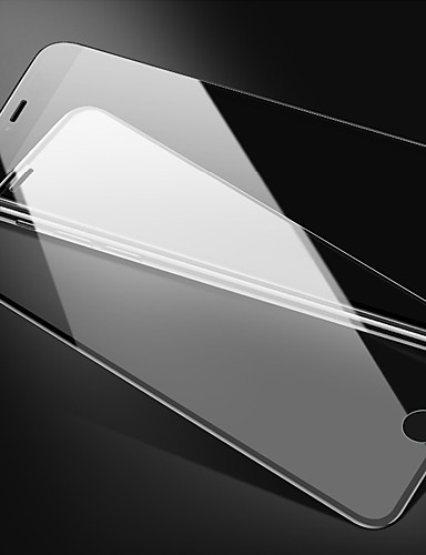 7d koruyucu cam iphone 6 7 8 6 s artı x xs max xr cam iphone 7 8x6 xs ekran koruyucu temperli cam iphone 7 8