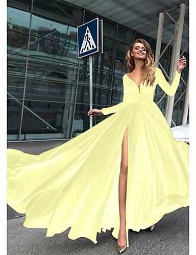 Kaufen Sie Authentic moderne Techniken günstig Abendkleider, Suche bei LightInTheBox