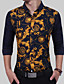 זול חולצות לגברים-דפוס עסקים חולצה-בגדי ריקוד גברים
