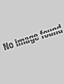 cheap Men's 3D-Men's Unisex Pullover Hoodie Sweatshirt Multi Color Hooded Sport Fitness 3D Print Chic & Modern Casual Hoodies Sweatshirts  Long Sleeve 49 Crimson Guard Blue Purple