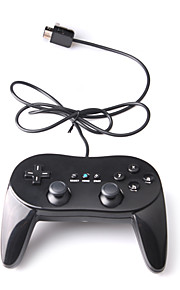 Controllers voor Nintendo Wii Wii U 110 Plat Vast