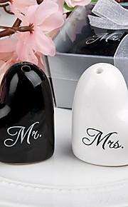 Mariage Anniversaire Soirée de Fiançailles Enterrement de Vie de Jeune Fille Fête d'anniversaire Céramique Outils de cuisine Thème