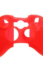 Tassen, Koffers en Achtergronden Voor Xbox 360 Tassen, Koffers en Achtergronden Noviteit
