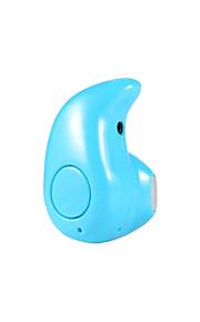 øretelefoner (on-ear) bluetooth headset til iphone 6 plus / 5s