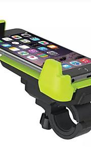 Motorcykel Cykel udendørs iPhone 6 Plus iPhone 6 iPhone 5S iPhone 5 iPhone 5C iPhone 4/4S Universal iPod iPad mini 2 iPad mini 3
