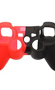 Bolsas e Cases Para Sony PS3