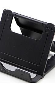 Postel / Stůl univerzální / Mobilní telefon Držák držáku Other univerzální / Mobilní telefon Plastický Držák