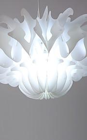 YouOKLight LEDs Διακοσμητικό Διακοσμητικό Φως Θερμό Λευκό Ψυχρό Λευκό Φυσικό Λευκό