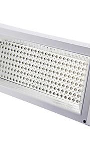 LEDs Χωνευτό Φωτιστικό Πάνελ 110-220V 120-240V Διάδρομος/Σκάλες Σπίτι/Γραφείο