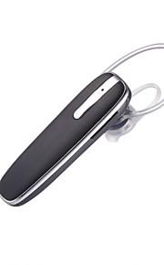 s3 ultra-lang taletid 16-24 timer bluetooth hovedtelefoner (ørekrogen) for mobiltelefonen med volumenkontrol sport støjreducerende hi-fi