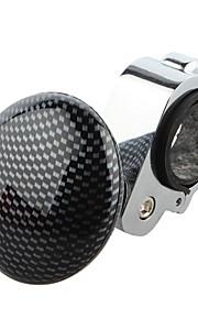 ziqiao universal bil rat støtte - spinner knop