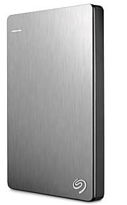 Seagate 1TB USB 3.0 SATA STDR1000301