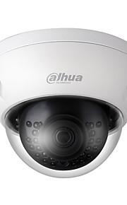 Dahua® ipc-hdbw1420e 4MP poe mini macchina fotografica a cupola 30m ir ip67 vandal-proof (firmware inglese)