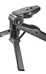 Plastik Sektioner Sony Canon Stativ