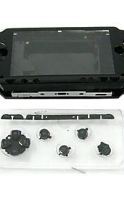 USB Accessory Kits For Accessory Kits Engineering Plastics unit Wireless