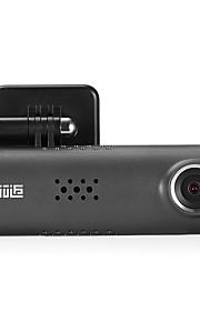 xiaomi 70mai 1080p noční vidění vozu dvr 130 stupňů širokoúhlý cmos (výstup podle aplikace) dash cam s wifi / g-senzorem / smyčkovým cyklem záznam no auto recorder (verze cn)
