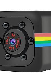 1080p 미니 카메라 sq11 hd 캠코더 야간 시계 스포츠 dv 비디오 레코더