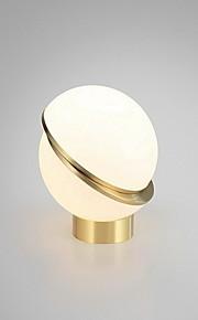 Metallico Decorativo Per Metallo 220-240V Oro