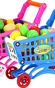 Lelut Kuutio Klassinen teema Focus Toy Vanhempien ja lasten vuorovaikutus erinomainen Uusi malli Pehmeä muovi Kaikki Lasten Lahja 1pcs