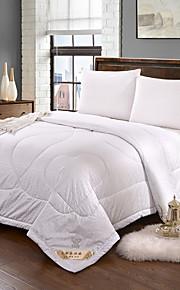 Comfortabel - 1 bedsprei Zomer Organische Vezels Geometrisch