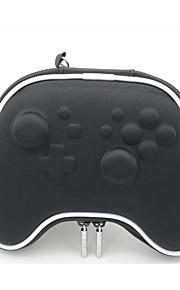 Tasker Til Nintendo Switch,Nylon Tasker Nyt Design