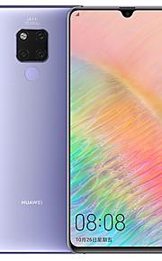 """Huawei Mate 20X 7.2 inch """" 4G Smartphone ( 6 GB. + 128GB 8 mp / 20 mp / 40 mp Hisilicon Kirin 980 5000 mAh mAh )"""