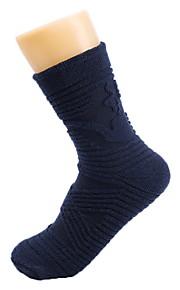 Ανδρικά Κάλτσες - Σκίαση Ζεστό
