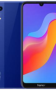 "Huawei Honor 8A(Global Version) 6.1 inch "" 4G Smartphone (2 GB + 32GB 13 mp 3020 mAh mAh)"