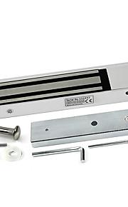 5YOA M280 락 / 액세스 제어 시스템 세트 / 자물쇠 홈 / 아파트 / 학교