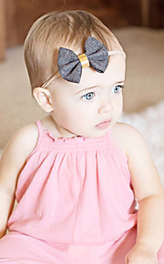 Dítě Dívčí Aktivní Jednobarevné Bez rukávů Polyester Jeden kus Světlá růžová