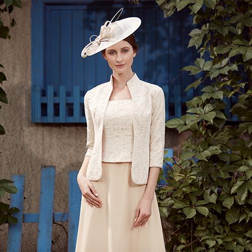 68f1a6814e3616 Robes de Mariée, Robes de Soirée, Chaussures Mariage et Accessoires ...