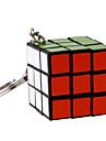 Cuburi Magice Jucarii Breloc Drăguț Mini Bucăți Băieți Fete Cadou
