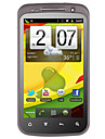 Desire - 3G Android 2.3 Smartphone with 4.3 Inch Capacitive Touchscreen (Dual SIM, GPS, WiFi)