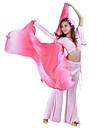 Dance Accessories Stage Props Women's Performance Silk