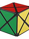 Rubiks kub Alien Dino Cube 2*2*2 Mjuk hastighetskub Magiska kuber Pusselkub professionell nivå Hastighet Dinosaurie Nyår Barnens Dag