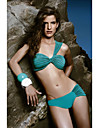 Sexy Bikini TopMelon femei T47
