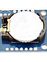 I2C DS1307 timp real modul de ceas pentru (pentru Arduino) mic rtc 2560 uno R3