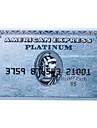 carte de albastru tastat CompactFlash carduri de memorie 16g