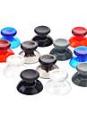 Set de Pulturi de schimb pentru Xbox 360 Controller (2-Pack, culori asortate)