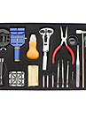 Professional 20-in-1 Set de scule Kit pentru reparare Watch