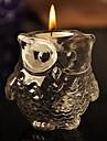 Vacanță Temă Clasică Favoruri lumânare Savoare Lumânări Suporturi Lumânări Altele Cutie de Cadouri Toate Sezoanele